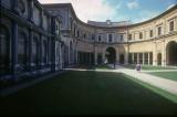 Rome B2 Villa Giulia 001.jpg