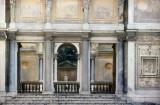 Rome B2 Villa Giulia 004.jpg