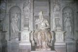San Pietro in Vincoli - Rome