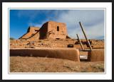 Southwest: Spanish Missions