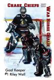 KIJHL hockey poster.jpg