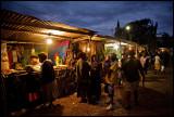 Fête de l'indépendance Port Vila