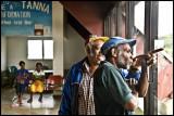 Aéroport Tanna 1