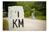 Km1 Kadavu