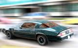 090409_1297_car.jpg