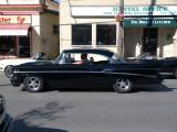 17_090714_Wortly_Road_Car_2604.jpg