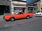 19_090714_Wortly_Road_Car_2607.jpg