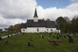 Idd church in Halden_8455.jpg