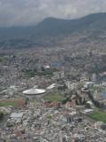 DSCN5689_Quito.JPG