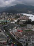 DSCN5692_Quito.JPG