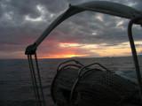 DSCN6794_sunset.JPG