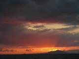 DSCN6795_sunset.JPG