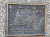 water trough plaque.JPG