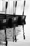 Boats #2
