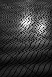 Waving floor #2