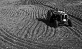 Tractor_JLB8045web.jpg