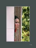 Retratos en Viet Nam - Portraits in Viet Nam