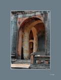 Viet Nam: Monumentos - Monuments