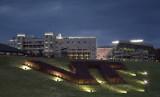 Virginia Tech- FSU 2007