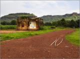 Siby, village #07