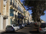 Valetta, streets #03