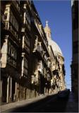 Valetta, streets #10
