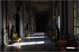 Valetta, Grand Master's Palace #24