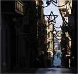 Valetta, streets #25
