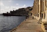 Valetta, port #42