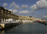 Valetta, port #47