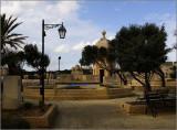 Three Cities, Senglea #09