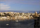 Three Cities, Vittoriosa #23