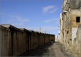 Three Cities, Senglea #27