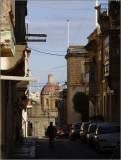 Three Cities, Senglea #30