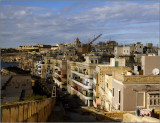 Three Cities, Senglea #31