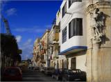 Three Cities, Senglea #32