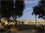Three Cities, Senglea #33