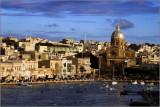 Three Cities, Vittoriosa #39