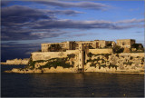 Three Cities, Vittoriosa #40