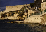 Three Cities, Vittoriosa #44