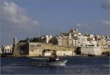 Three Cities, Senglea #50