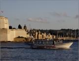 Three Cities, Senglea #53