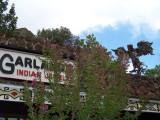 Garlands Indian CraftsSedona, AZ