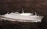 Skipsbilder M