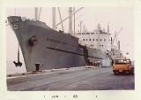 Queensville 1962/63