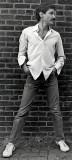 1979 - Composer/lyricist Tom Wilson Weinberg