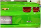2010 Dallas Auto Show
