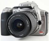 Canon 300D Digital Rebal