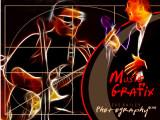 Music Grafix