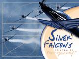 Silver Falcons